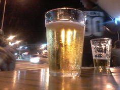#bhavana's #cerveja #beer #bar #night