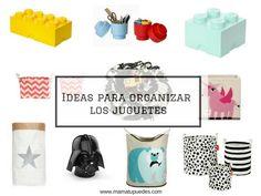 ideas-para-organizar-los-juguetes