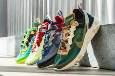 De 191 beste afbeeldingen van Mode   Nike schoenen