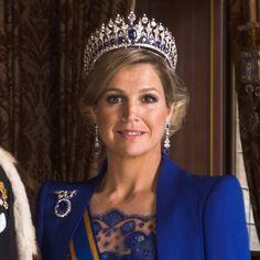 koningin maxima - Buscar con Google