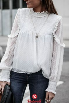 Swans Style is the top online fashion store for women. Shop sexy club dresses, jeans, shoes, bodysuits, skirts and more. Cute Fashion, Modest Fashion, Look Fashion, Fashion Outfits, Womens Fashion, Lady Like, Spring Summer Fashion, Autumn Fashion, Mode Shoes