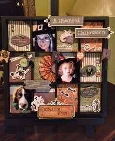 Google Image Result for http://missgi.fatcow.com/wp-content/uploads/2012/07/Halloween-566x700.jpg