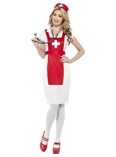 Fasching kostume damen sale