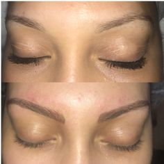 Kiersten & Company Salon - Kiersten and Company Brow Shaping, Eyebrows, Salons, Natural, Brows, Living Rooms, Eye Brows, Nature, Eyebrow