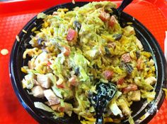 Chicken Kitchen doggi's venezuelan cuisine - miami, fl, united states. arepa de