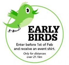 Maidenwell Marathon Weekend - Entries Life Run, Marathon, Real Life, Running, Marathons, Keep Running, Why I Run