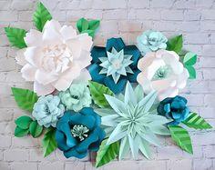 papel flor fondo papel nico flor fondo papel gigante flor boda de teln de fondo teln de fondo mio galera