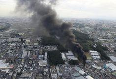 59万戸停電、送電ケーブルの出火原因とは? | 読売新聞 | 東洋経済オンライン | 経済ニュースの新基準