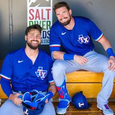 Smile if you reached base 4 times in 5 innings last night! The post Texas Rangers: Smile if you reached base 4 times in 5 innings last night!… appeared first on Raw Chili. Mlb Texas Rangers, Kansas City Chiefs, Indianapolis Colts, Cincinnati Reds, Nfl Miami Dolphins, Washington Nationals, Seattle Mariners, Atlanta Falcons, Last Night