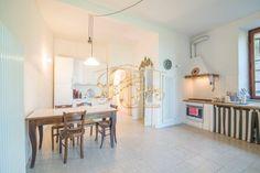 piastrelle per rivestimento cucina in muratura - Cerca con Google ...