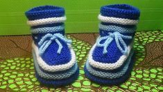 Knit Baby Shoes, Crochet Baby Boots, Knit Baby Dress, Knit Baby Booties, Knitted Baby Clothes, Baby Knitting Patterns, Hand Knitting, Crochet Patterns, All Free Crochet