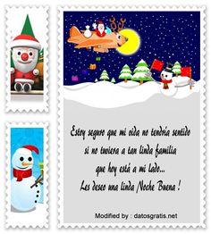 frases con imàgenes para enviar en Navidad, palabras para enviar en Navidad : http://www.datosgratis.net/mensajes-de-navidad-gratis-para-misamigos-y-parientes/
