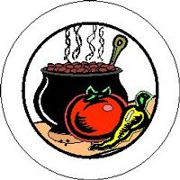 10 chili clipart ideas chili clip art hot chili chili clipart ideas chili clip art