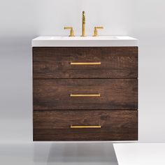 1000 Images About Bath Vanities On Pinterest Double