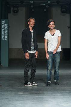 31º Portugal Fashion | Storytailors