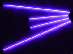 Neon 4 Piece Undercar Kit Purple