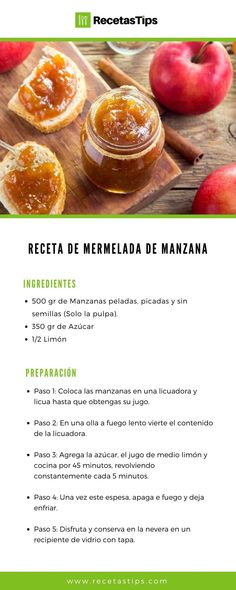 Jelly Recipes, Baking Recipes, Dessert Recipes, Healthy Recipes, Desserts, Fat Foods, Diet Meal Plans, Cooking Time, Tapas