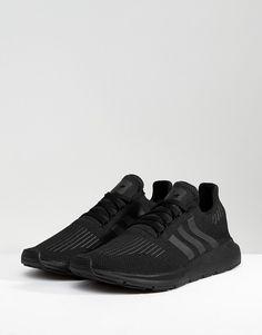 c3d738a04fd9ba 790 Best Adidas shoes men images