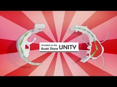 [Unity Package] - Spine Animator - Boost your animations to insane level without any effort!