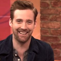 ricky wilson - Google Search