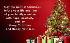 Merry Christmas Wishes, Messages, And Quotes Best Merry Christmas Wishes, Merry Christmas Message, Merry Christmas Quotes, Best Christmas Gifts, Christmas Fun, Christmas Text Messages, Christmas Greeting Cards, Significance Of Christmas Tree, Beautiful Christmas
