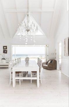 White Beach House photo warren heath 2 interiors vignettes
