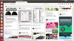 promote youtube video for free on pinterest