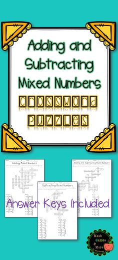 Math Fractions Jeopardy | Pinterest | Add fractions, Students and Number