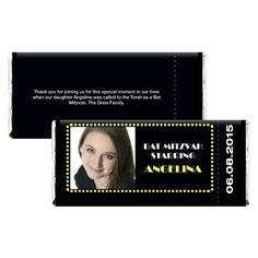 bat candy bar wrapper template - make your own broadway playbill template my