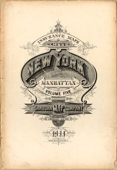 Vintage, typography, posters, Paul, K
