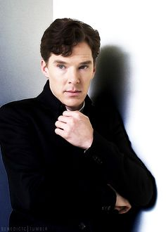 Te amo. — benedictc: Daily Benedict Edit 12/365