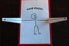 Funny Handmade Card Ideas For Girlfriend