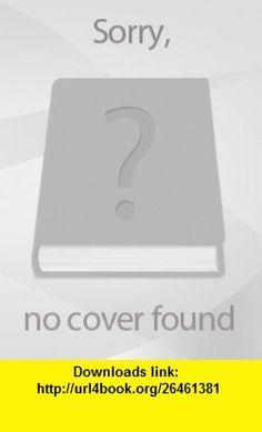 Creative Flower Arranging (9780600305255) Violet Stevenson , ISBN-10: 0600305252  , ISBN-13: 978-0600305255 ,  , tutorials , pdf , ebook , torrent , downloads , rapidshare , filesonic , hotfile , megaupload , fileserve