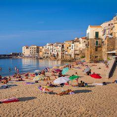 Have a great day igers... #cefalù #ig_cefalu #sicilianinsta #volgosicilia #sicily #igerssicilia #siciliabedda #sicilian #loves_sicilia #igersicilia #ig_sicilia #ig_sicily #ig_sicilians #likes_sicilia #vivosicilia #sicilianjourney #sicilianelcuore #kings_sicilia  #lovingsicily #top_sicilia_photo #sicilia_super_pics #italian_places #italian_trips #italy_vacations #yallerssicilia #top_italia_photo #volgoitalia #italiainunoscatto #italia_landscape #italia_super_pics