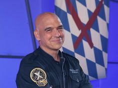 Iron Chef Michael Symon's Holiday Must-Haves