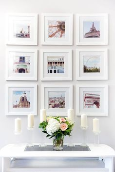 28 maneras modernas para decorar tu sala de estar con cuadros http://cursodeorganizaciondelhogar.com/28-maneras-modernas-para-decorar-tu-sala-de-estar-con-cuadros/ 28 Modern Ways to Decorate Your Living Room with Pictures #28manerasmodernasparadecorartusaladeestarconcuadros #Decoracion #Decoraciónconcuadros #Decoraciondeinteriores #Decoraciondesalasdeestar #Ideasdedecoracion #salasdeestarmodernas #Tipsdedecoracion #wallart #wallartdecor
