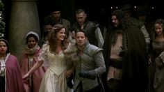 Once_Upon_A_Time_S04E23_1080p_0852.jpg (1920×1080)