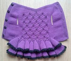 Diy Crafts - Dress for dogs Clothes for small dogs on order Sweater for Crochet Dog Clothes, Crochet Dog Sweater, Dog Sweater Pattern, Pet Clothes, Dog Clothing, Diy Crafts Dress, Girl And Dog, Dog Hoodie, Dog Sweaters