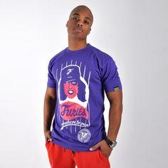 Tienda online de ropa Hip Hop Grimey Furies tee Ropa Skate y moda urbana Ropa Hip Hop, Skate, Infinity, Tees, Mens Tops, T Shirt, Fashion, Supreme T Shirt, Moda