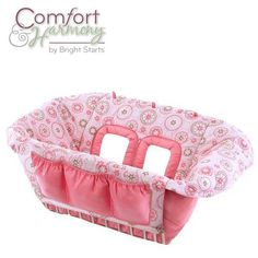 car seat organizer awesome idea wish there was a pattern car kids ...