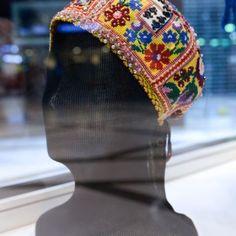 | Ženský web Captain Hat, Hats, Fashion, Moda, Hat, La Mode, Fasion, Fashion Models, Trendy Fashion