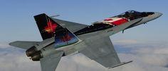 to Welcome Demo Team C 130, Air Planes, Top Gun, Air Show, Hornet, Hercules, Black Widow, Ww2, Air Force