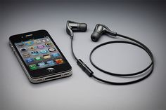 Wireless bluetooth earbuds. About time!    http://www.plantronics.com/us/product/backbeat-go