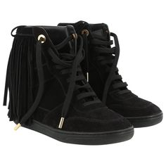 Louis Vuitton High Heels, Baskets Louis Vuitton, Valentines Day For Him, Baskets En Cuir, Most Beautiful Pictures, High Top Sneakers, Shoes Heels, Small Bedrooms, Massage