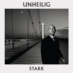 Stark 2012 Unheilig | Format: MP3-Download, http://www.amazon.de/dp/B009ZKFG28/ref=cm_sw_r_pi_dp_EuSVqb028Q9FD