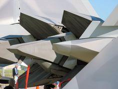 F-22-raptor-prt2-920-112