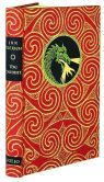 The Hobbit (Folio Society Edition)
