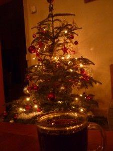 Giveaway, Christmas Tree, Running, Holiday Decor, Sweet, Blog, Boots, Heels, Tops