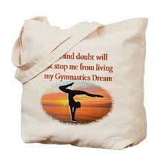 http://www.cafepress.com/sportsstar.1385134353 #Gymnastics #Gymnast #IloveGymnastics #Gymnastgifts #WomensGymnastics #USAGymnastics #Gymnasticsgifts #Gymnastics quote #Gymnasticsinspiration #Gymnasttotebag