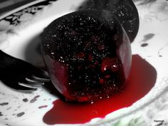 blood - what is this? Horror Photography, Blood Art, Red Images, Desert Table, Thanks For The Memories, Opening Night, True Blood, Wren, Black Cats